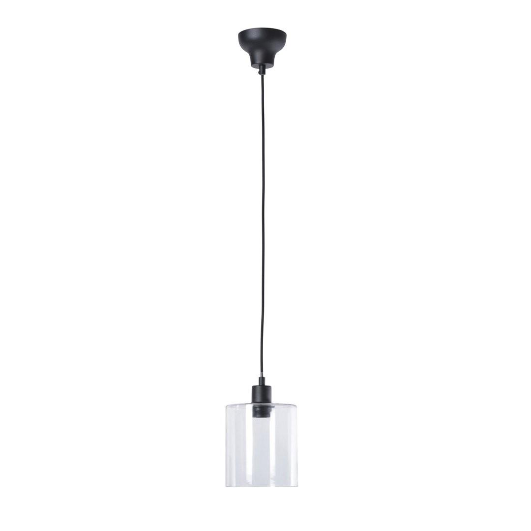 Luminaires salon design ILO-ILO MARKET SET