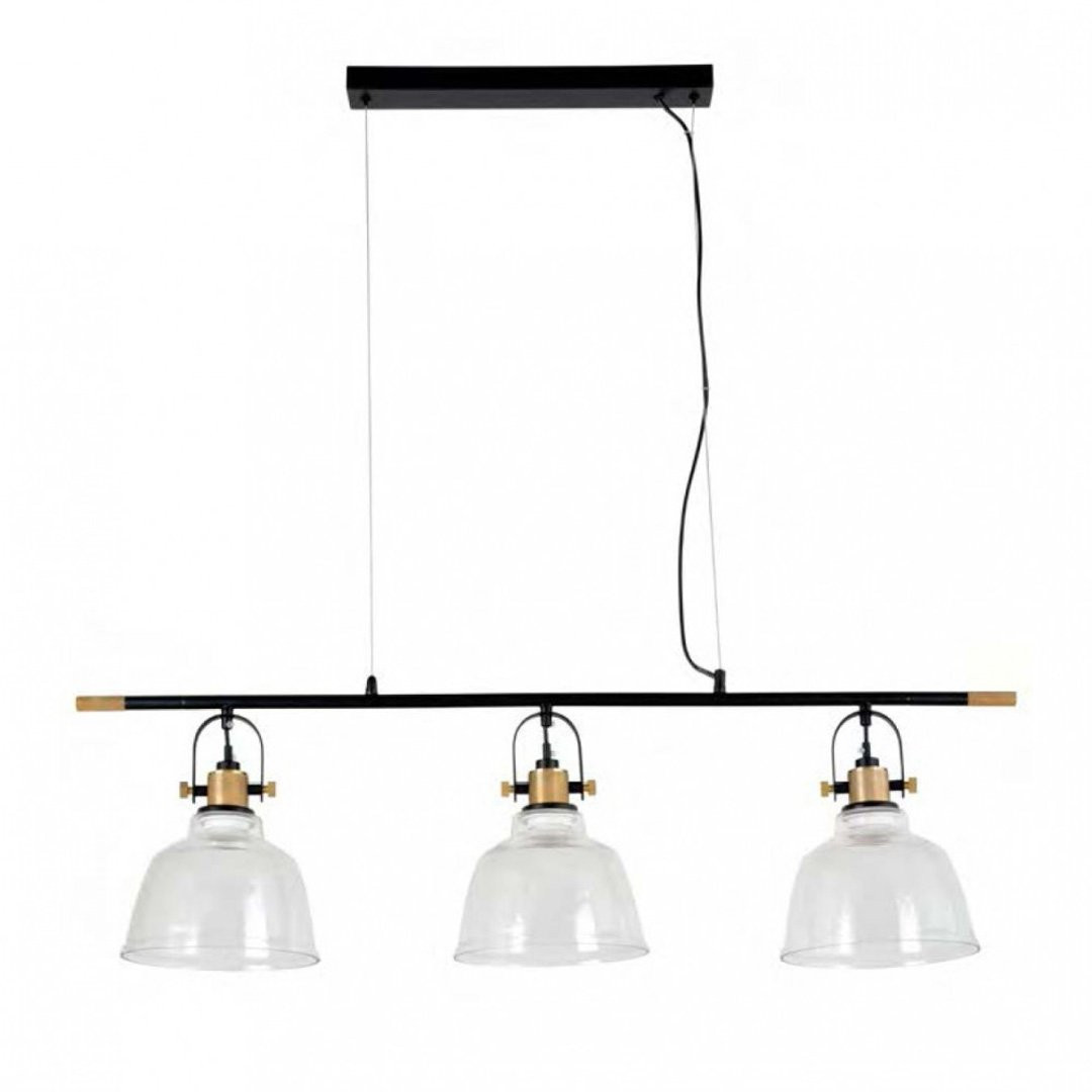 Luminaires salon design LORD, L97cm MARKET SET