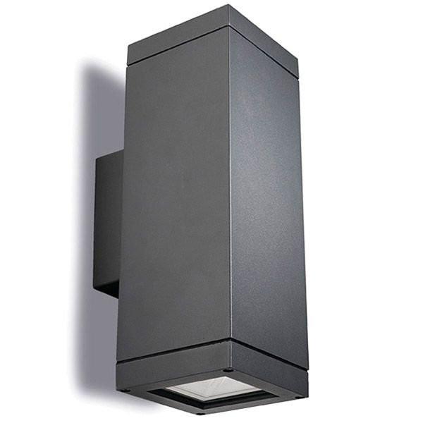 Eclairage exterieur piscine AFRODITA, H31cm LEDS-C4