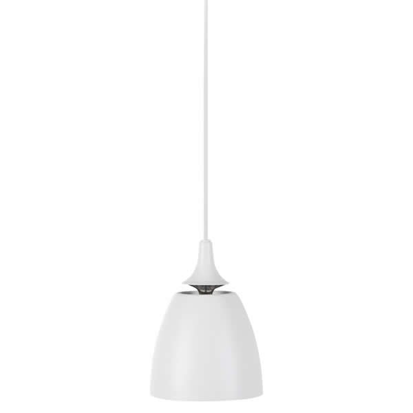 Luminaires salon design ANEMON, H17.1cm BELID