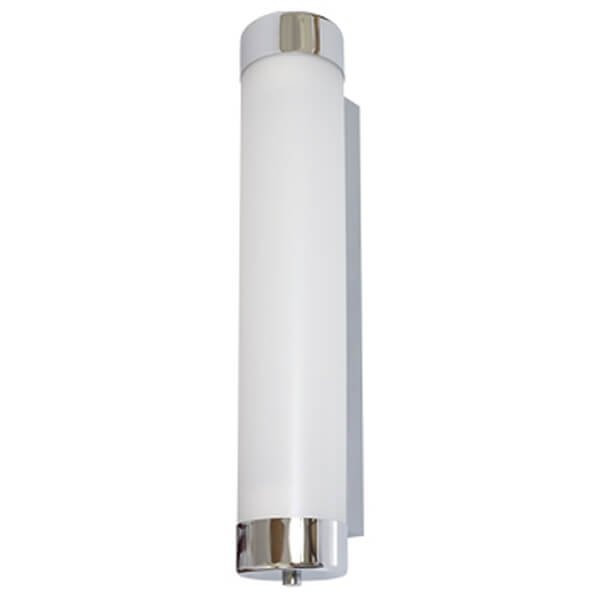 Luminaires salle de bain BELAY Gris, H43cm BROSSIER SADERNE