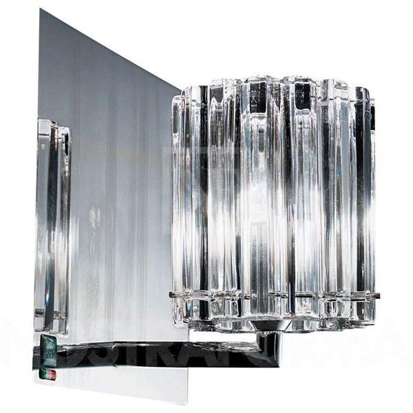 Luminaires chambre design CHARLOTTE DE MAJO
