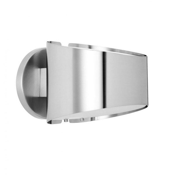 Luminaires chambre design MIKONOS, H12.5cm ESTILUZ Design