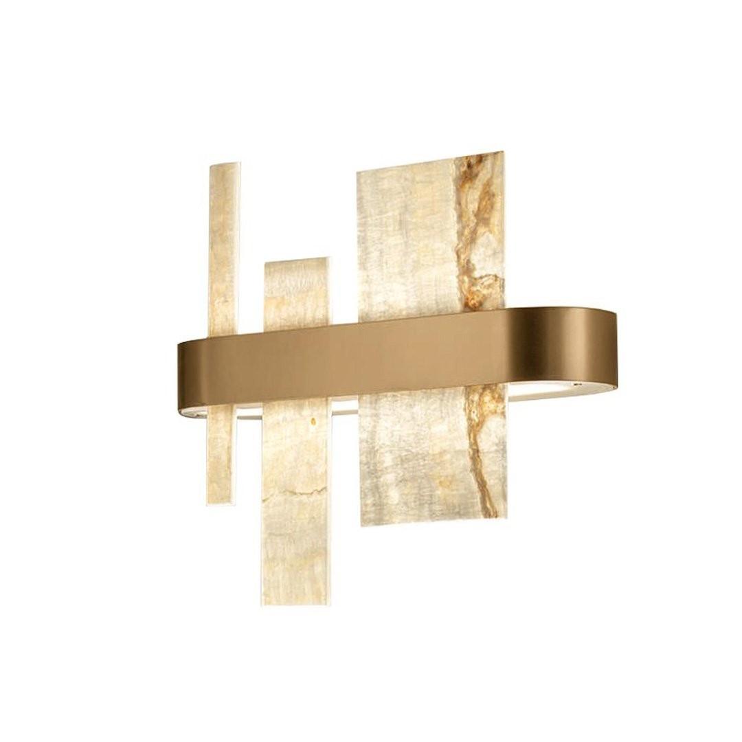 Luminaires chambre design HONICE MASIERO
