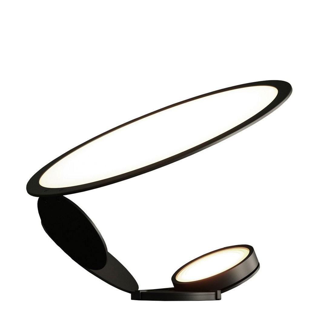 Luminaires entrée CUT, H30cm AXO LIGHT