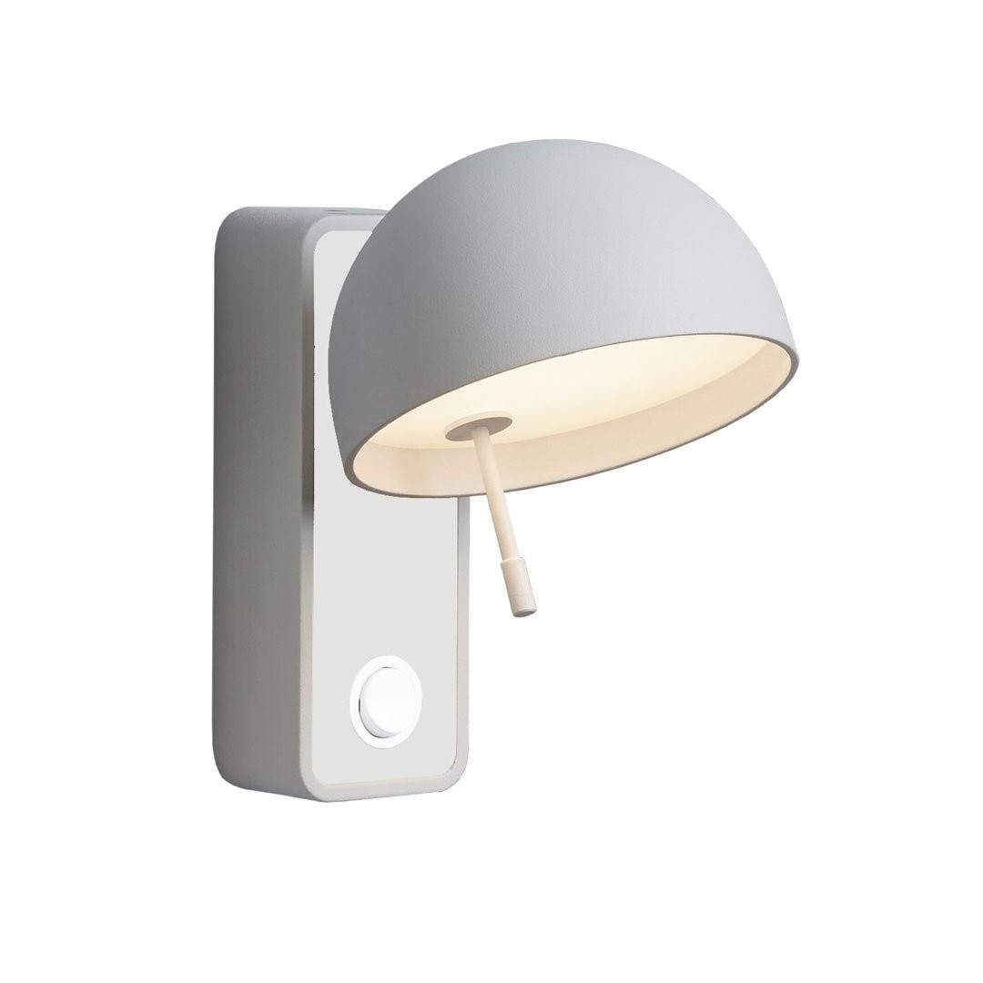 Luminaires chambre design BEDDY A/01 BOVER