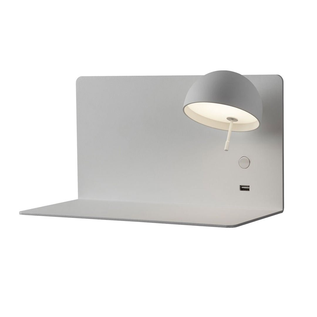 Luminaires chambre design BEDDY A/03 BOVER