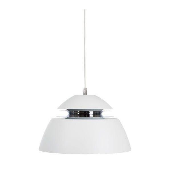 Luminaires salon design AVALON  BELID