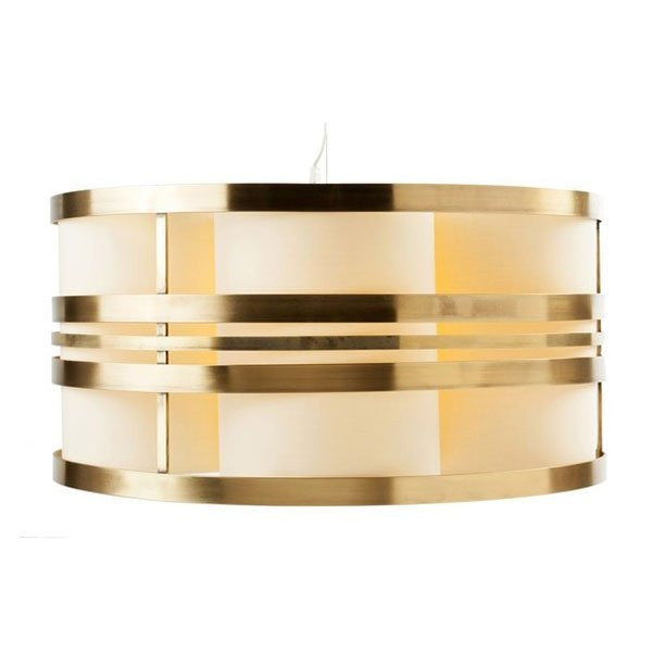 Luminaires salon design CIRCUS II, H34cm UTU SOULFUL LIGHTING