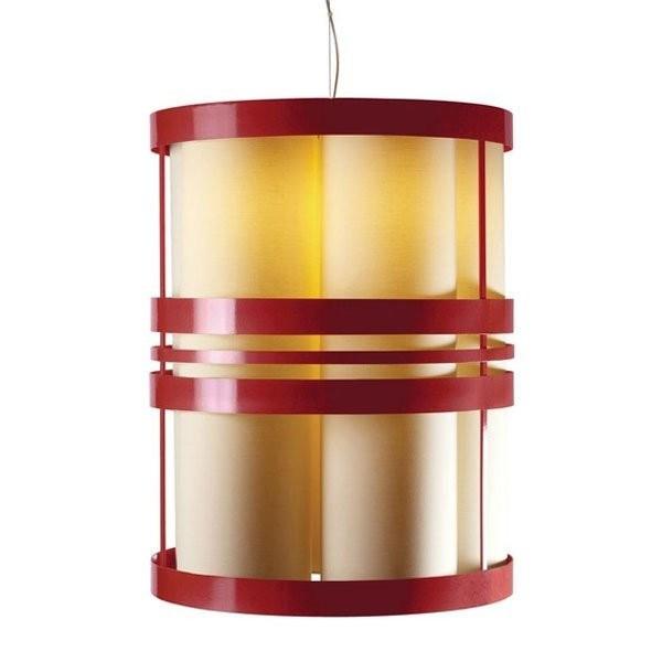 Luminaires entrée CIRCUS, H73cm UTU SOULFUL LIGHTING