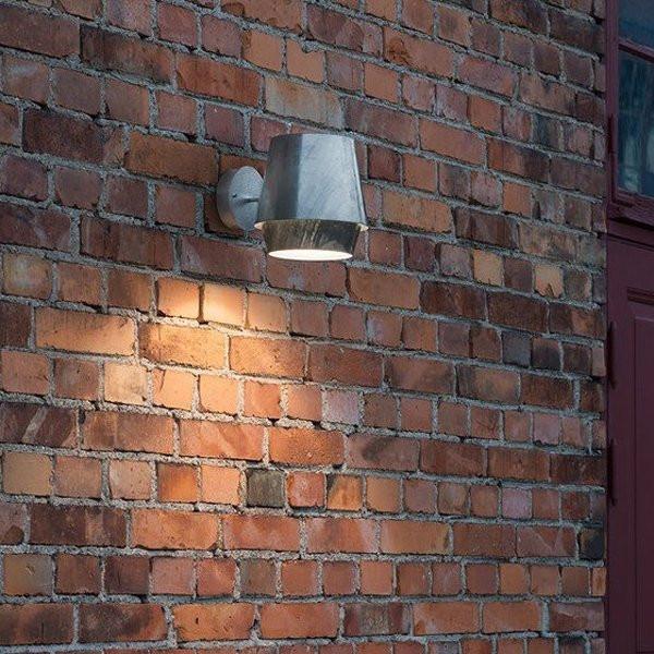 Luminaires de luxe extérieur ELEMENTS XS, H19cm ZERO