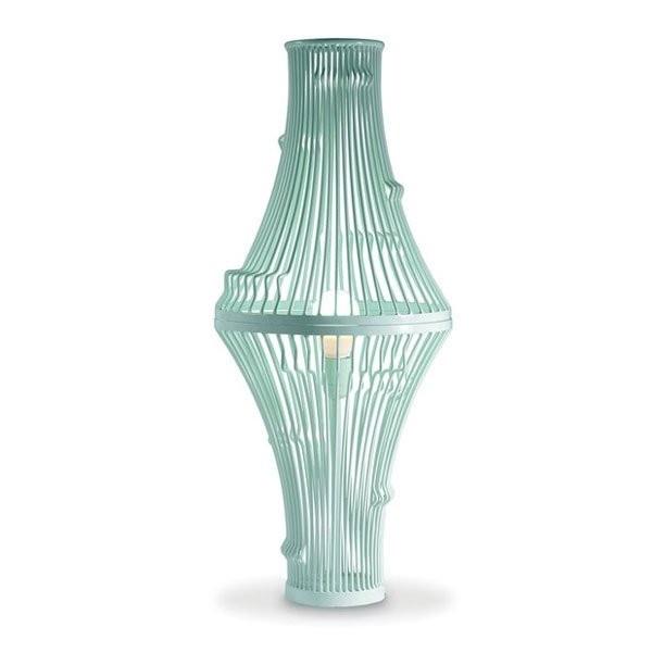 Luminaires entrée EXTRUDE I, H75cm UTU SOULFUL LIGHTING