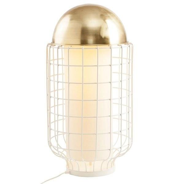Luminaires chambre design MAGNOLIA, H63cm  UTU SOULFUL LIGHTING