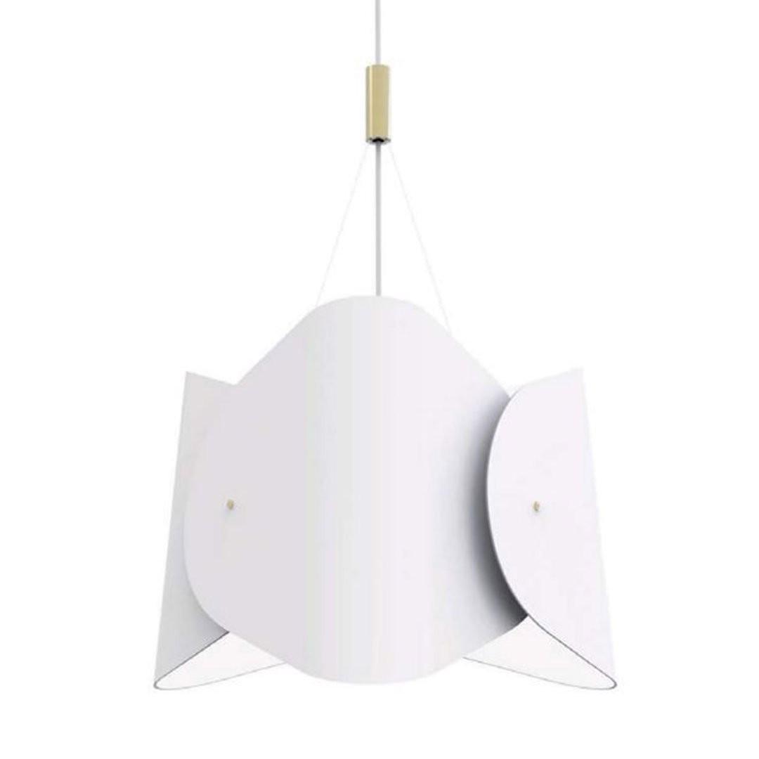 Luminaires salon design SOSTI INVENTIVE