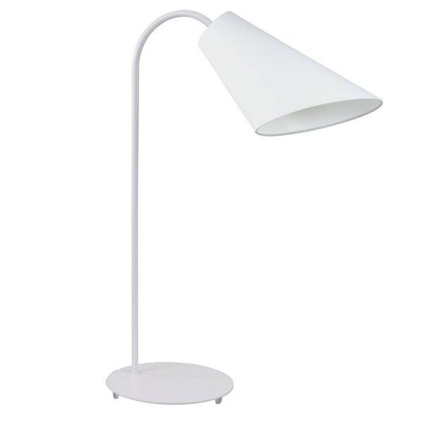 Luminaires entrée POPSY, H70cm LUZ EVA