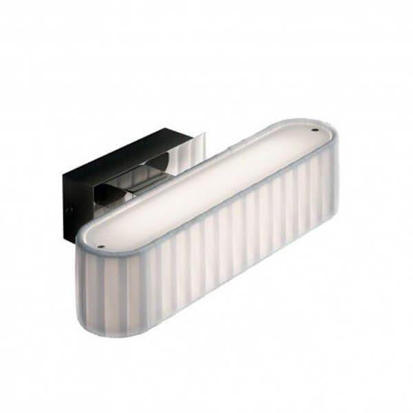 Luminaires entrée BCN 01, H6cm BOVER