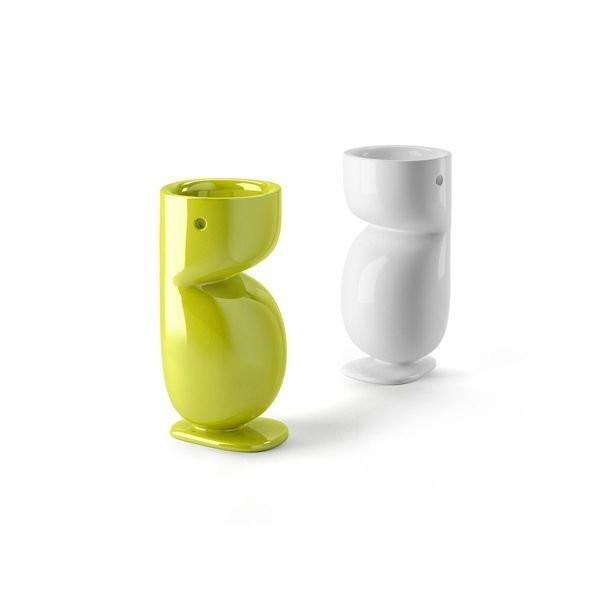 Décorations et pots  BEAVER, H61cm PLUST COLLECTION