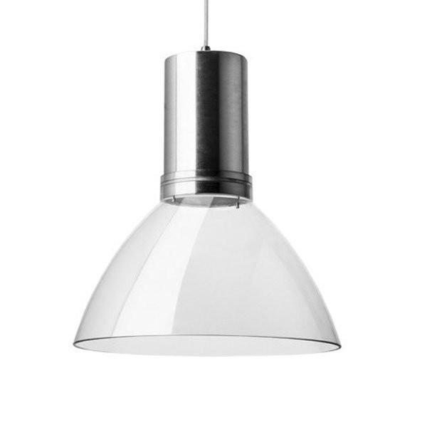 Luminaires salon design BELL LEDS-C4