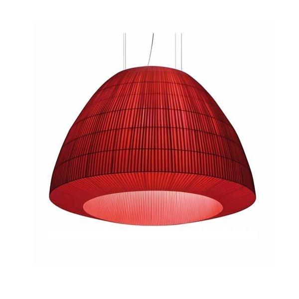 Luminaires entrée BELL 118, H75cm AXO LIGHT