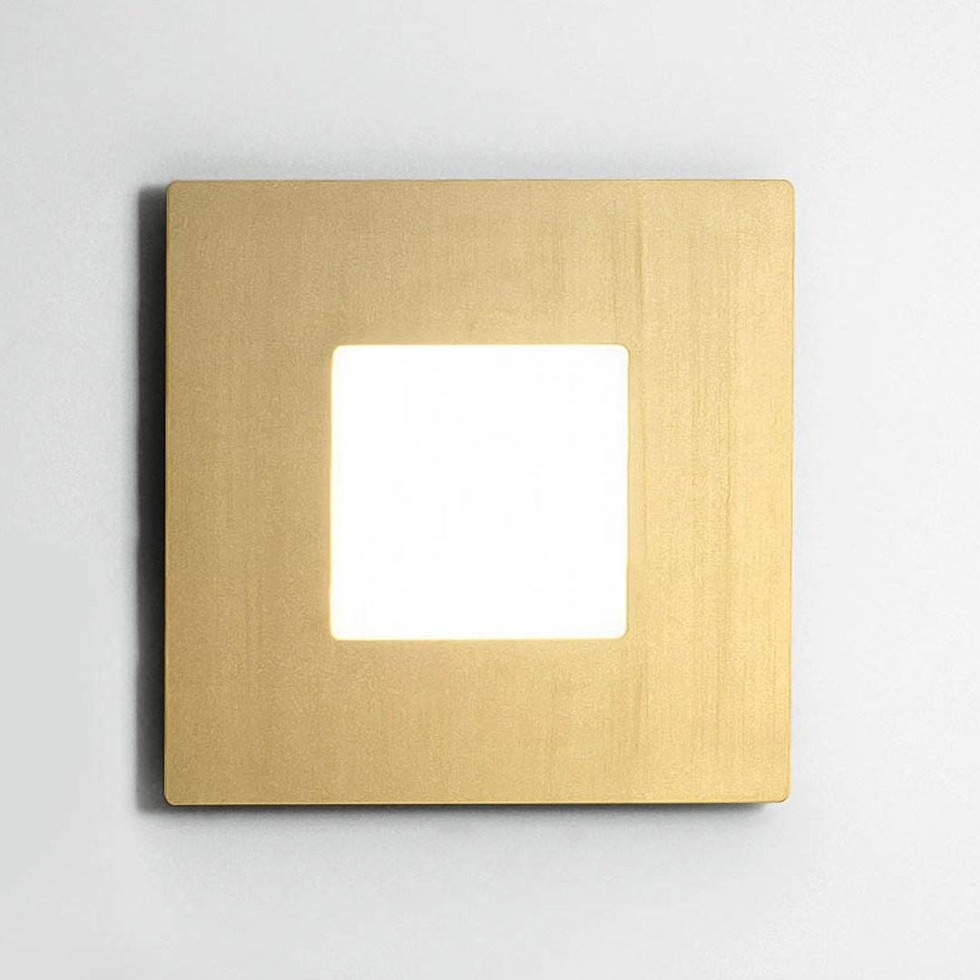 Luminaires salon design BILDE GIARNIERI