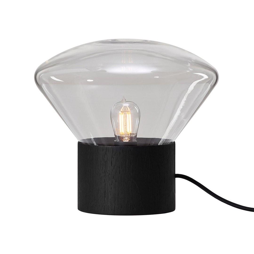 Luminaires entrée MOYEN MUFFINS, H34.5cm BROKIS