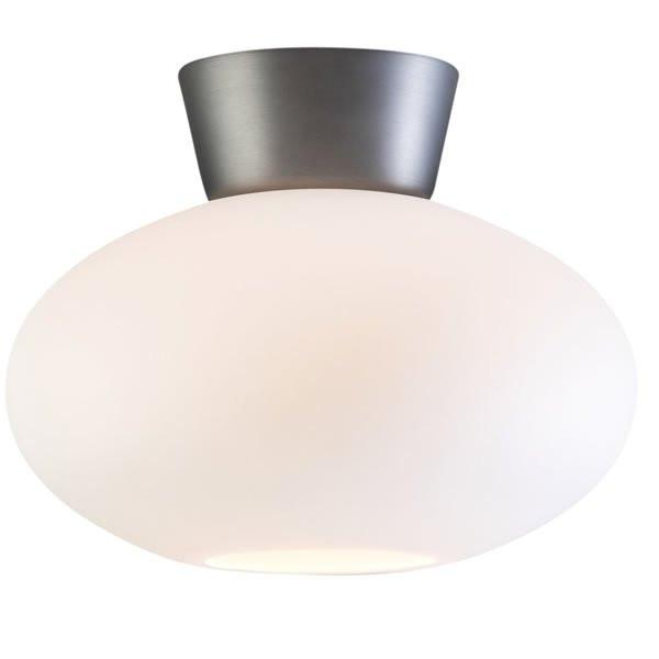 Luminaires salle de bain BULLO, H21.2cm BELID
