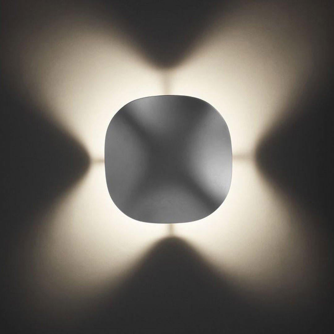 Luminaires de luxe extérieur CORNET A/01 BOVER