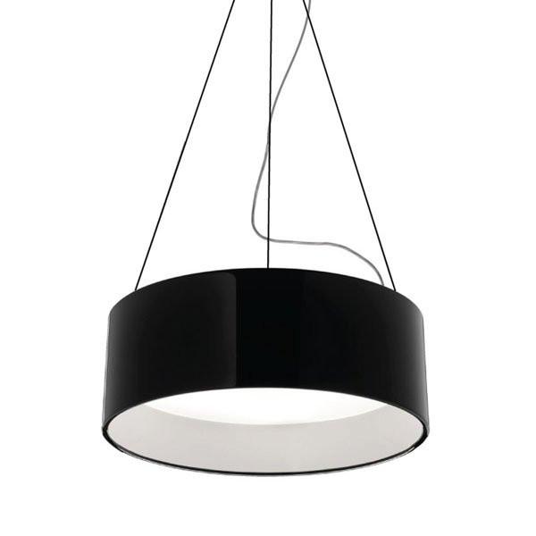 Luminaires chambre design CALA, H20cm BOVER