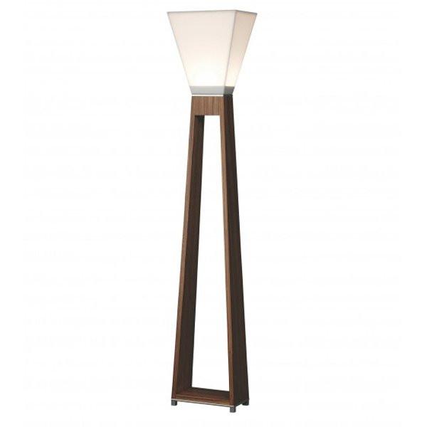 Luminaires chambre design CLEO, H165cm YOUNIQUE PLUS
