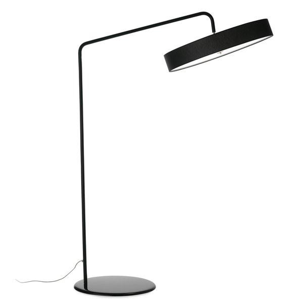Luminaires chambre design CORNER MODO LUCE
