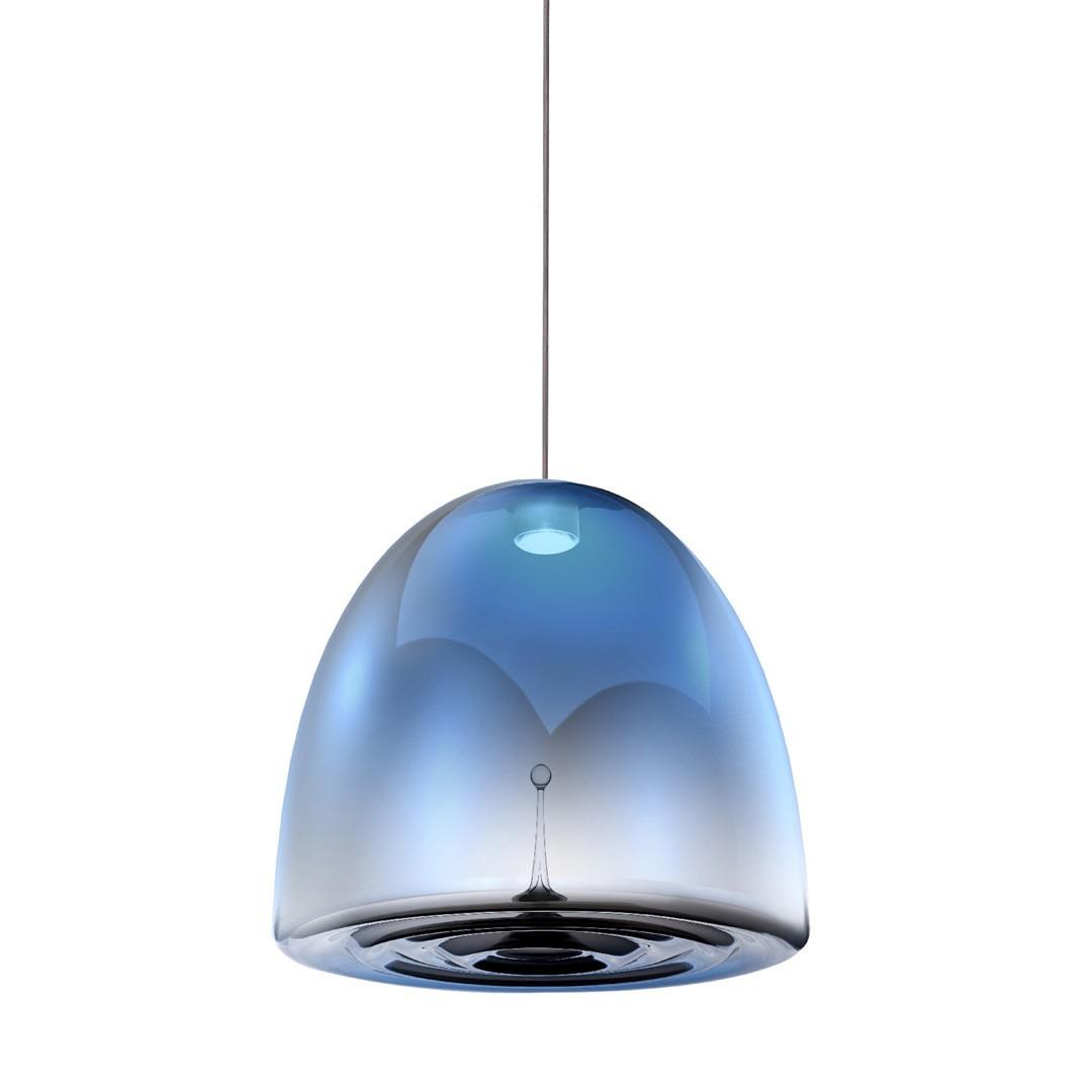 Luminaires chambre design WHISPER ALDIT