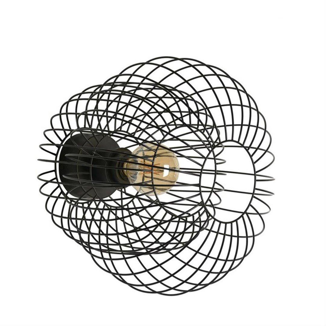 Luminaires cuisine design KOKESHI, H31cm MARKET SET