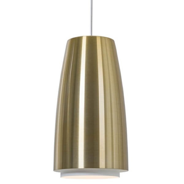 Luminaires salon design DEX, H29.9cm BELID