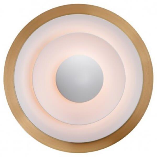 Luminaires chambre design DIABLO, Ø30cm BELID