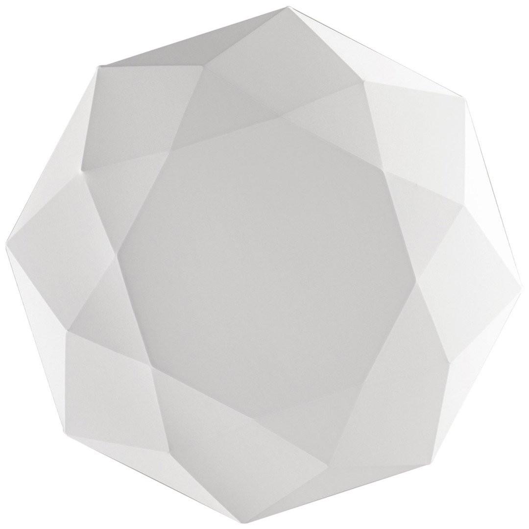 Luminaires salon design DIAMOND MOROSINI