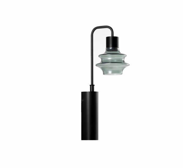 Luminaires chambre design DROP A/02, H11.2cm BOVER