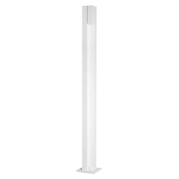 Luminaires chambre design DUO, H185cm ESTILUZ Design