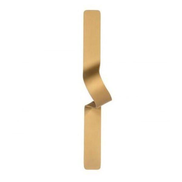 Luminaires chambre design TAPE, H27.5cm FORMAGENDA