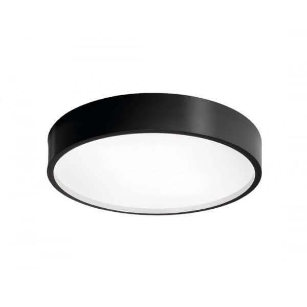 Luminaires salon design ELEA, H13cm BOVER