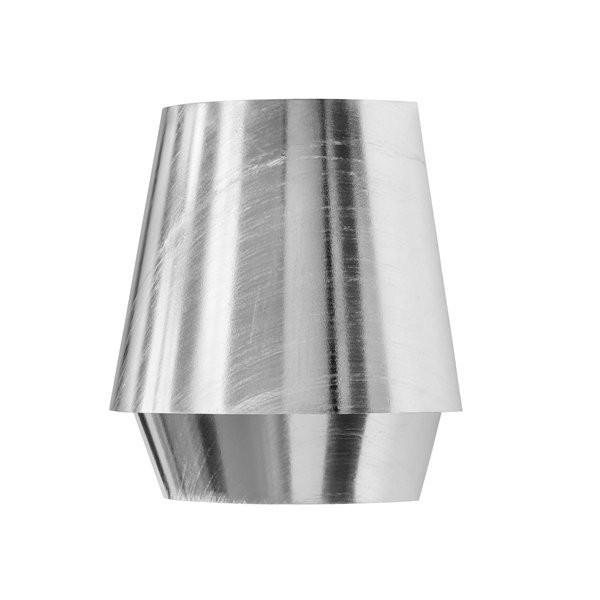 Luminaires de luxe extérieur ELEMENTS, H27.4cm ZERO