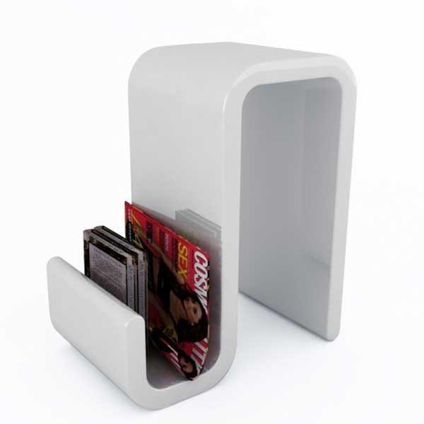 Mobilier Design ELINA ZAD