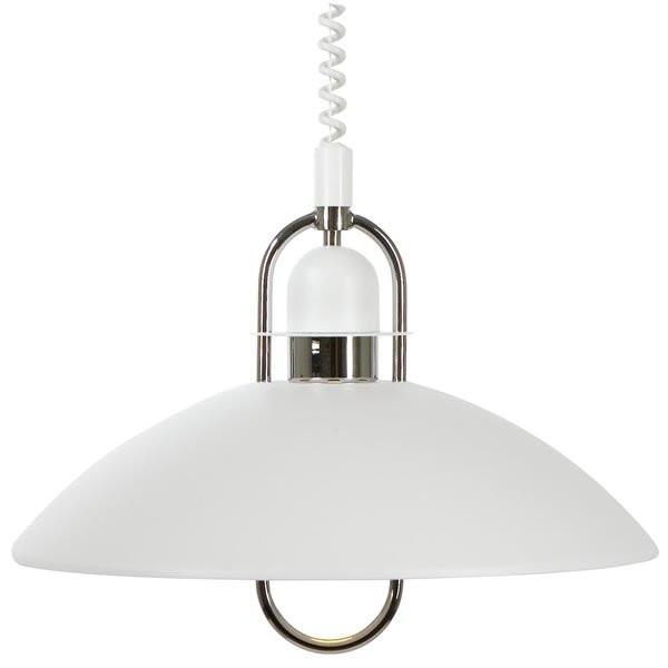 Luminaires salon design ELISA, H29.6cm BELID