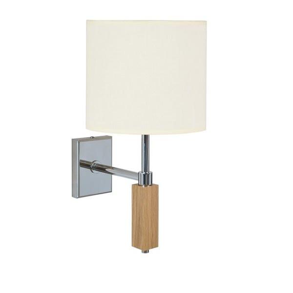 Luminaires chambre design EPI Beige, H35cm BROSSIER SADERNE