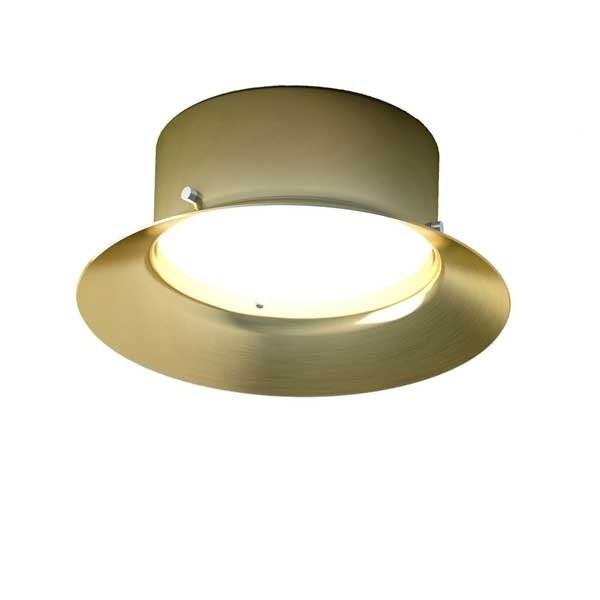 Luminaires salon design MAINE ESTILUZ Design