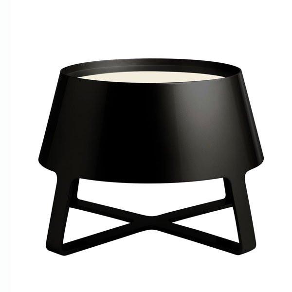 Luminaires chambre design POULPE, H40cm ESTILUZ Design