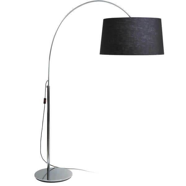 lampadaires arc EXCELLENT, H173cm BELID