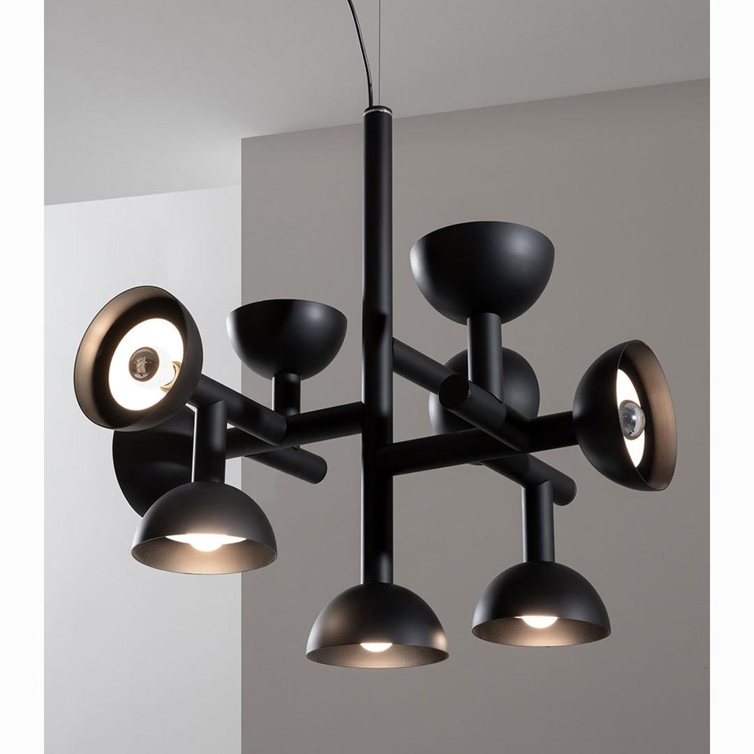 Luminaires cuisine design SIBILLA KARMAN