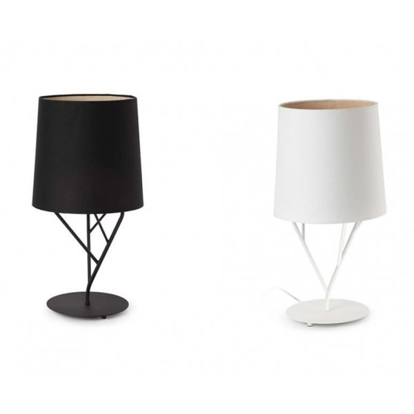 Luminaires chambre design TREE  FARO