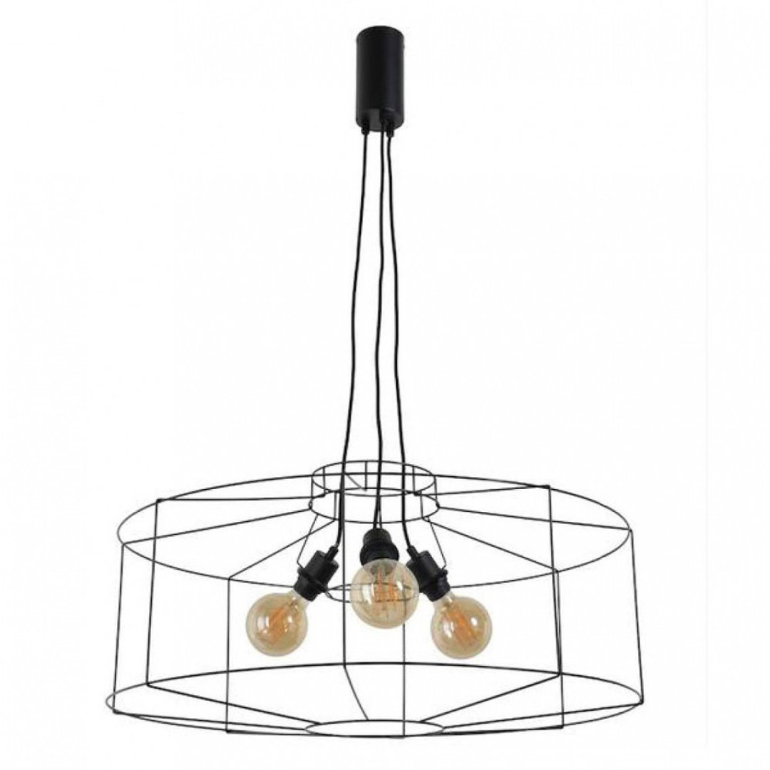 Luminaires cuisine design WAYNE, H29cm MARKET SET