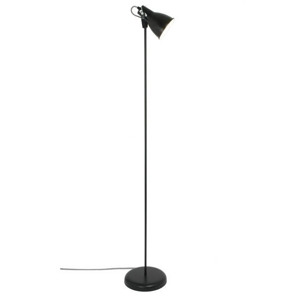 Luminaires chambre design STIRRUP 1, H138cm BTC